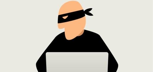 internet criminal