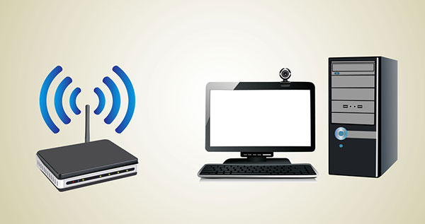 How Secure Is Your Home WiFi Network? – Private WiFi