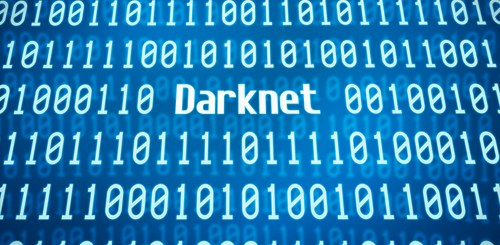 darknet