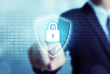 Cyber-Security Challenges And Solutions 2021
