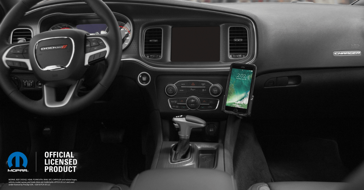 ProClip Customer Reviews Of Our Phone Mounts Amp Holders
