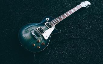 8 Best Epiphone Guitar For Metal Music 2021