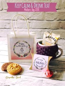 Elegantly Sweet - Mothers Day Gifts