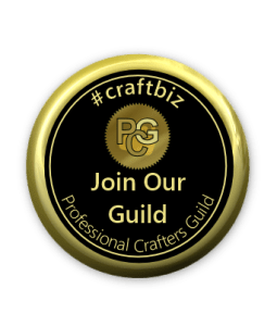Guild Button