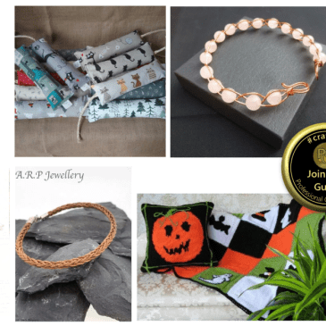 Sapphire Member Features – October 2018 Part 2