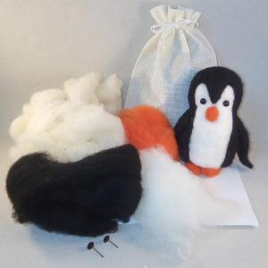Needle Felting Kits - Feltology