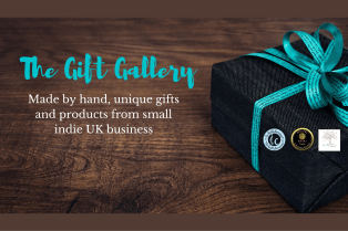 The Gift Gallery