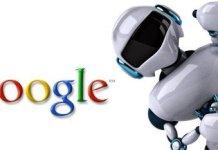 El robot de Google no puede acceder a los archivos CSS y JS en prestashop