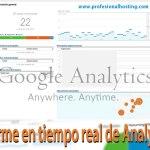 informe-a-tiempo-real-de-analytics