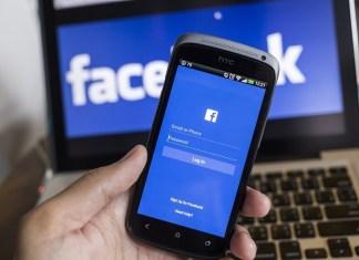 Las 6 redes sociales más utilizadas en 2017