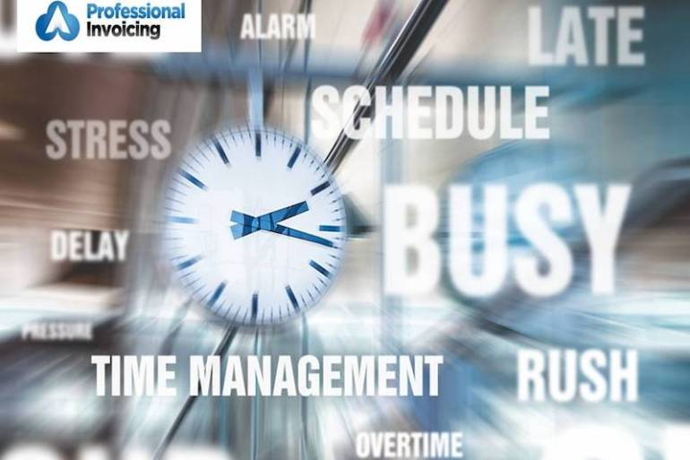 Time Management Strategies Tо Ensure You Arе Nеvеr Lаtе Agаіn