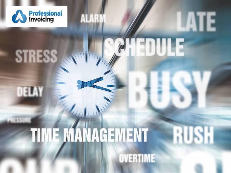 Time Management Strategies Tо Ensure You Arе Nеvеr Lаtе Agаіn