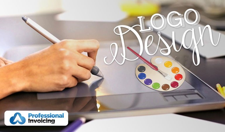 How to get a Logo Design that Boosts Sales
