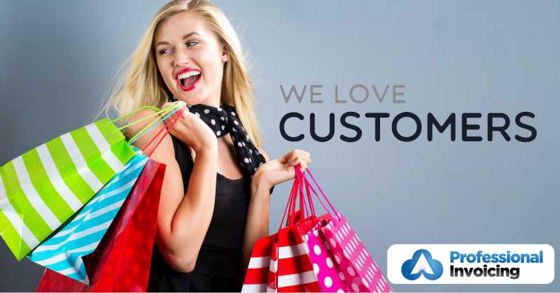 loyal_customers