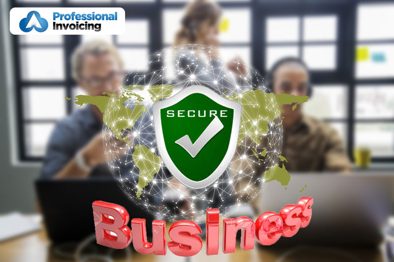 How to Secure Your Small Business