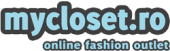 logo_mycloset_new