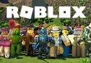 Roblox przekracza ilość 100 milionów graczy na miesiąc