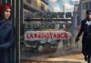 """Dodatek """"La Résistance"""" w Hearts of Iron IV – Czy warto kupić?"""