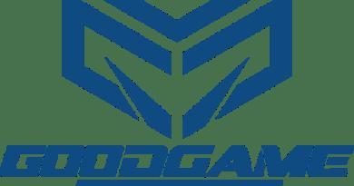 Rozgrywki Good Game League oficjalnie przeniesione na 2021!