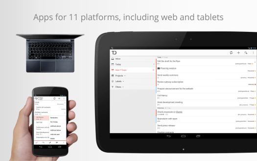 Todoist_Android_Nexus10_03
