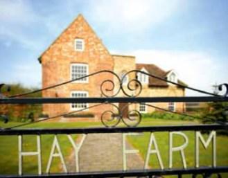 HayFarm