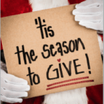 season-to-give