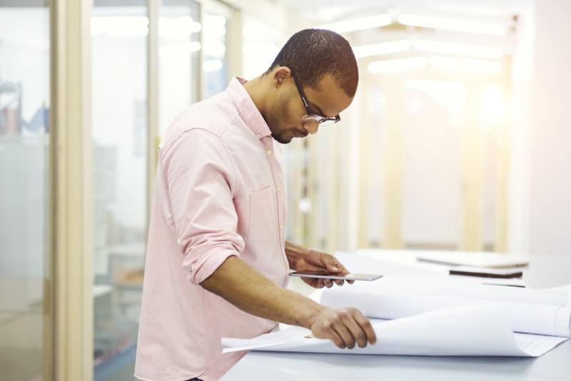 Planejamento de Necessidades de Materiais: como fazer no setor moveleiro