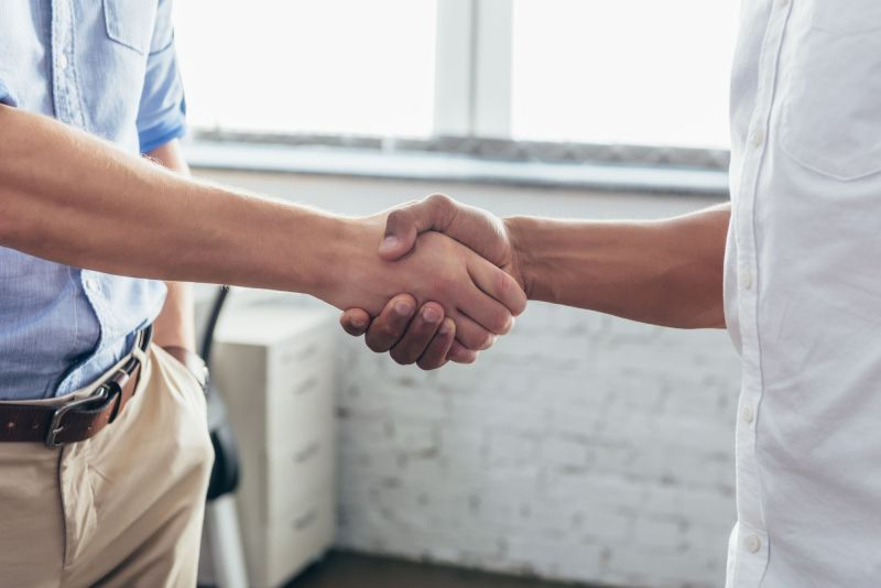 Técnicas de vendas para gestores conheça as melhores
