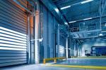 indústria 4.0 e ERP