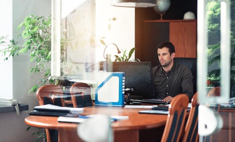Tecnologia na gestão de projetos: como implantá-la