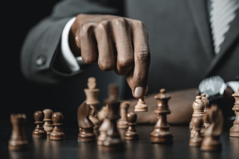 Business Intelligence a importância para a gestão industrial