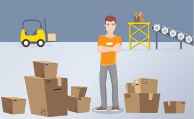 E-Ticarette Stok Yönetiminin Önemi