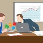 Müşteri Yorumlarına Neden Aldırmalısınız?