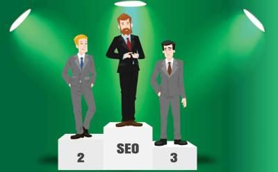 SEO (Search Engine Optimization) Nedir ve Nasıl Kullanılır?