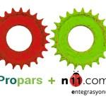 N11.com'da Mağaza Nasıl Açılır? 2020 Güncel N11 Komisyon Oranları Neler?