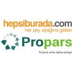 Hepsiburada'da Mağaza Nasıl Açılır? Mağaza Ücreti Ve Komisyon Ne Kadar?