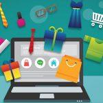 E-ticaret rehberi 4: 2018 yılında e-ticaret sektöründe beklenen gelişmeler neler?