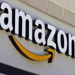 Amazon Türkiye'de Mağaza Açmak ve Satış Yapmak