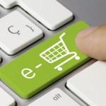 Sanal dükkanımı nasıl tanıtabilirim? E-ticarette Pazarlama