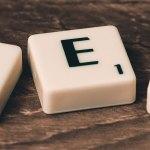Yeni Başlayanlar için E-ticaret Anahtar Kelime Araştırması Nasıl Yapılır?