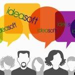 İdeasoft E-Ticaret Altyapısı Nasıldır?
