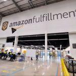 Amazon FBA Nedir? Avantajları Nelerdir?