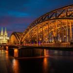 Almanya'ya İhracat Nasıl Yapılır?