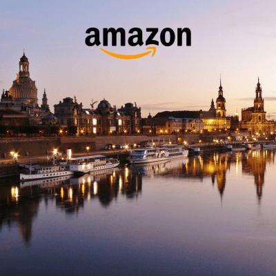 Amazon Avrupa'da Komisyon Oranları Nelerdir?