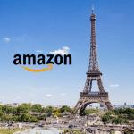 Amazon Avrupa'da Nasıl Mağaza Açılır?