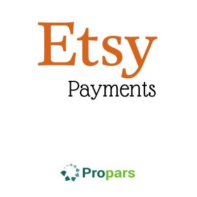 Etsy Payments Türkiye'ye açıldı! (Haziran 2020)