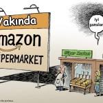 Amazon'da Satış Yapmak İçin Geç Kalmak Üzeresiniz!