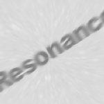 What Is Resonance?