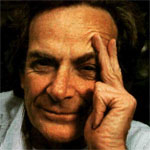 6 Brilliant Richard Feynman Videos