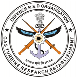 GTRE Bangalore